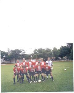 Uni BH Seleção