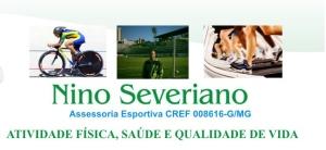 PREFAP - Preparação e formação de atletas amadores e profissionais