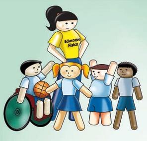 1º de Setembro dia do Profissional de Educação Física