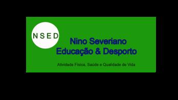 NSED3