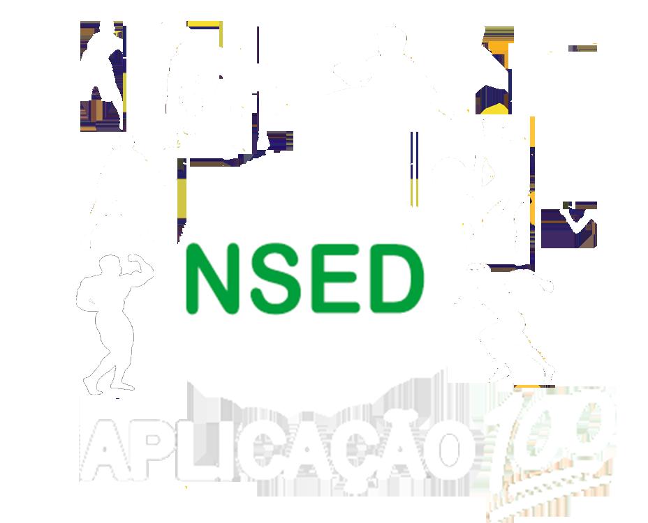 NSED – Nino Severiano Educação & Desporto